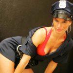 Striptease 54