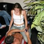 stripteaseur lorraine